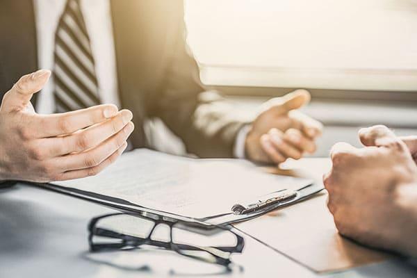 Nariño y asociados - Expertos en Auditoría y Consultoría
